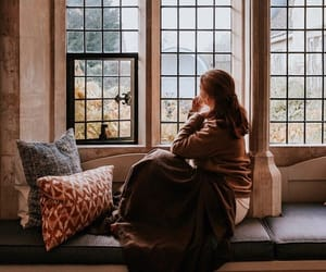 aesthetic, relax, and cozy image