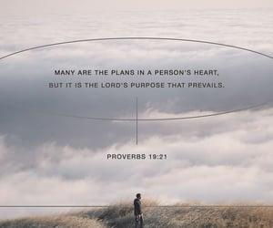 bible, bibel, and Catholic image