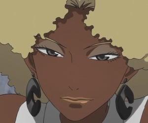 manga, atsuko jackson, and anime image