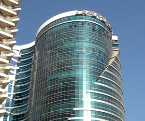 window cleaning services and window cleaning dubai image