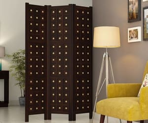 room divider and room dividers image