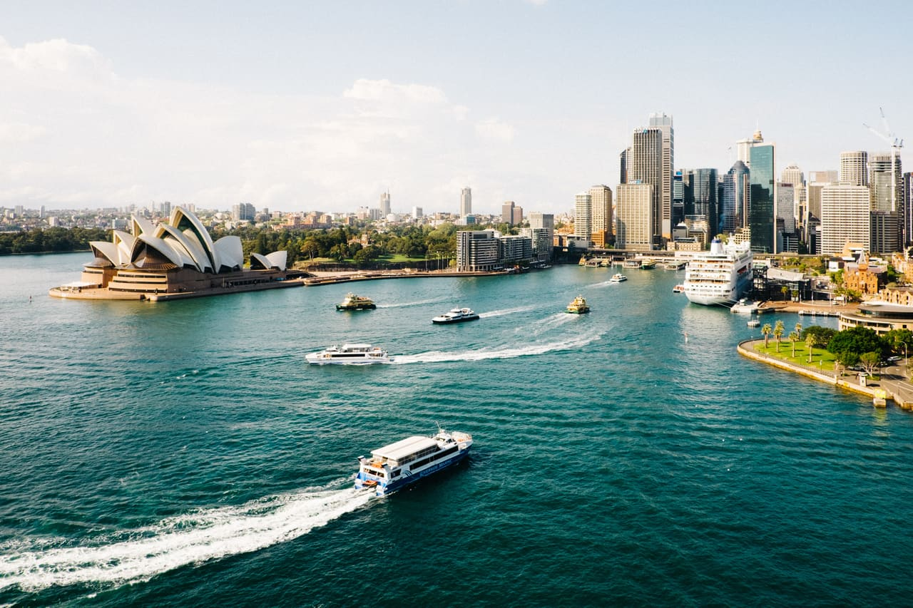 article, function venues sydney, and conference venues sydney image
