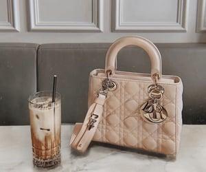 bag and drink image