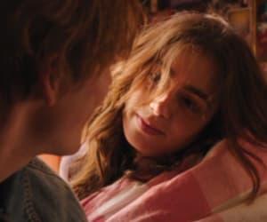 movie, rosie, and love image