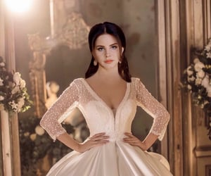 beauty, born to die, and lana image