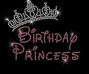 birthday, dp, and happy birthday image