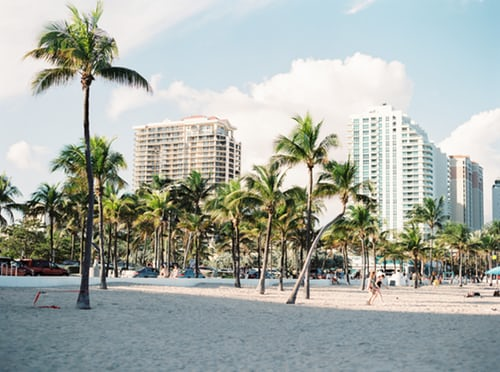 article and exotic car rental miami image