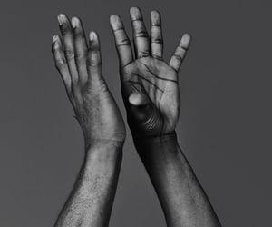 Basketball, bryant, and kobe image