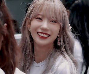 luda icons and wjsn icons image