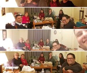 amigos, feliz navidad, and happy christmas image