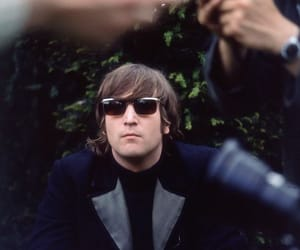 60s, imagine, and ringo starr image