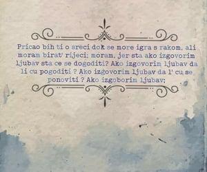 balkan, Lyrics, and dino merlin image