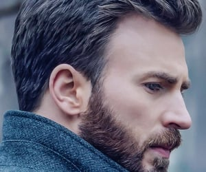 boys, charming, and chris evans image