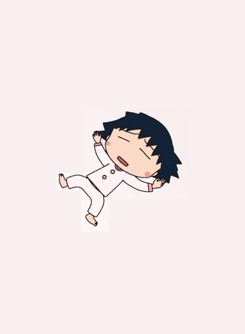 Image About Cute In Anime Manga Illustration Art Cartoon By Kiika Lazy