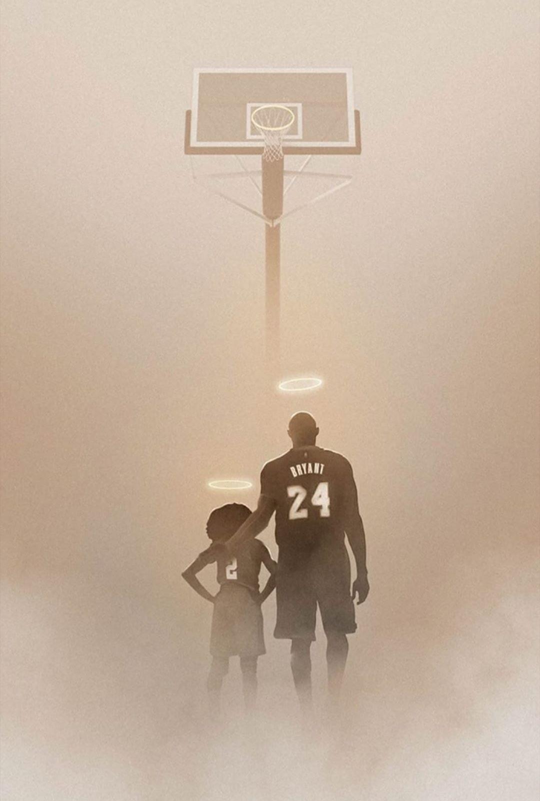 淚目!美國知名主持人分享與Kobe一段感人故事,難怪T-Mac也會這樣感慨!-籃球圈