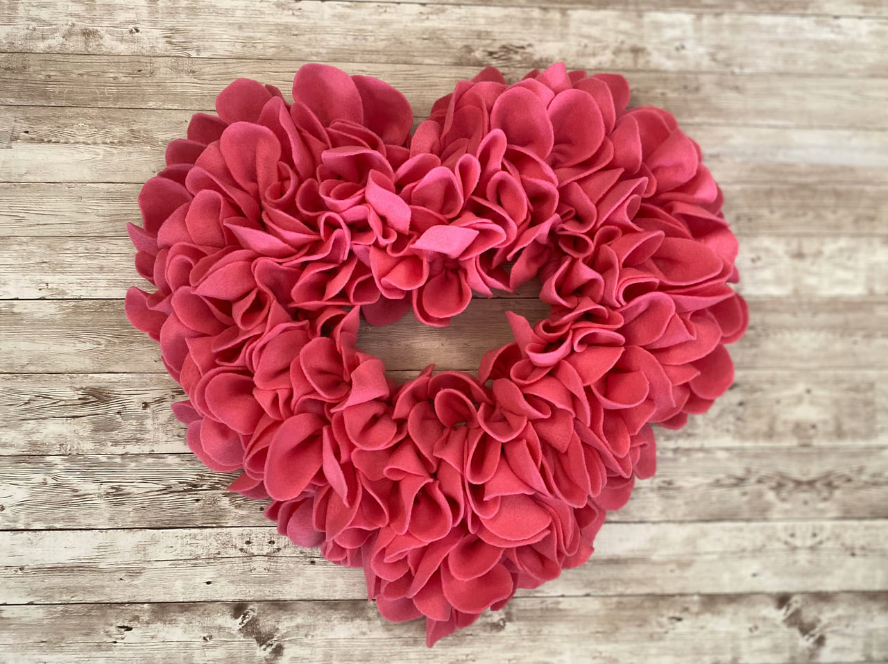 etsy, valentine wreath, and easter wreath image