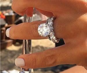 diamond, luxery, and motivation image
