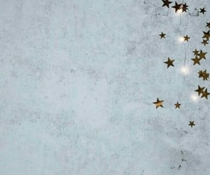 aesthetic, beautiful, and stars image
