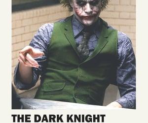 Christopher Nolan, batman, and christian bale image