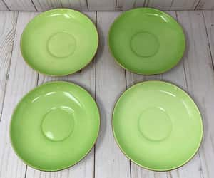 etsy, lime green, and keylime green image