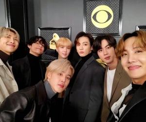 adorable, kings, and handsome image