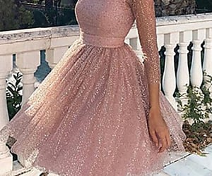 dress, dresses, and onlineshopping image