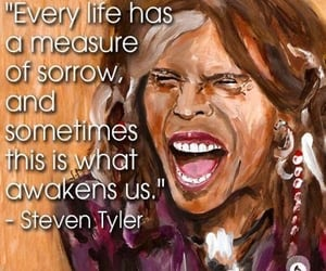 aerosmith, music, and quotes image