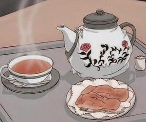 anime, animation, and cartoon image