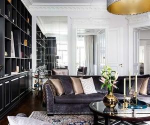 cosy, design, and interior image