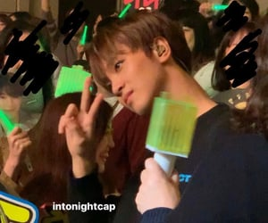 lq, unbleached, and fan taken image