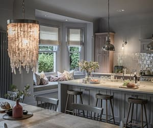 cozy, design, and house image