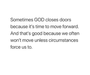 god, quote, and text image