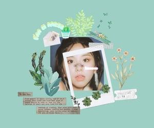girl group, twice, and kpop edits image