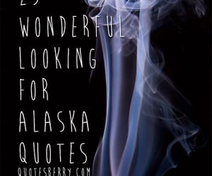 john green, quotes, and book quotes image