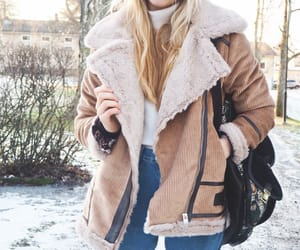 fashionista, goals, and outfit image