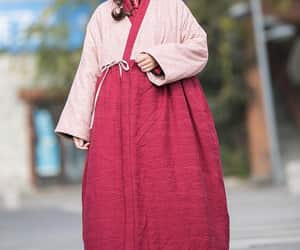 etsy, womens coats, and warm winter coat image