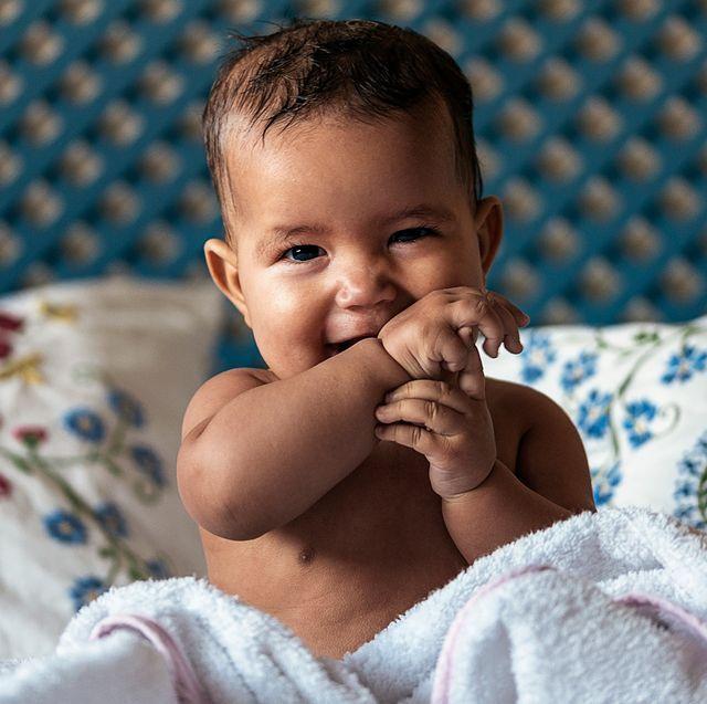 islamic names, muslim baby names, and muslim boy names image
