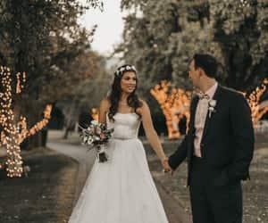birthday celebration, banquet hall, and wedding ceremony image