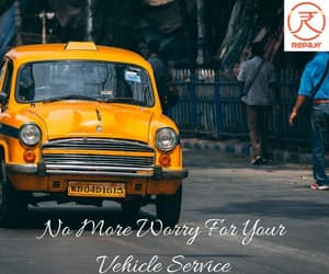 carservices, carserviceshyderabad, and bikeservices image
