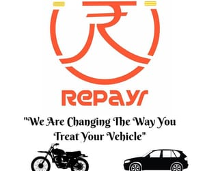 carservices, bikeservices, and carserviceshyderabad image