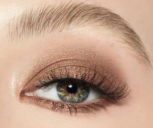 eyes and girls image