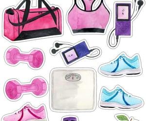 спорт and фитнес image