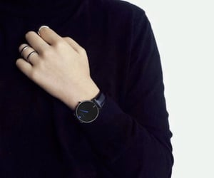 accessories, jewelry, and elements watches image