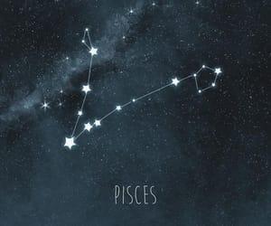 horoscope image