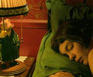 amelie, article, and french image