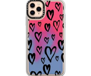case, valentines day, and phone case image