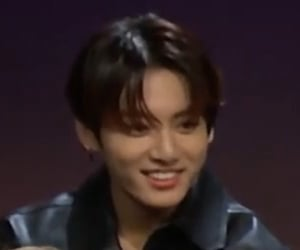 googie, my baby, and jungkook image
