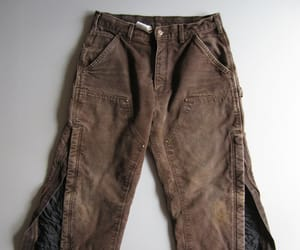 carhartt, ebay, and pants image