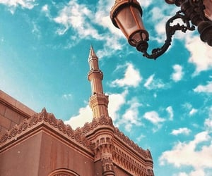 aesthetic, arabic, and cities image