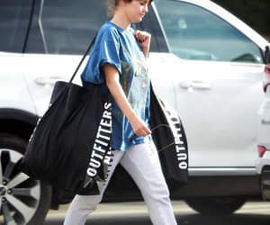 selena gomez and urban outfitters image